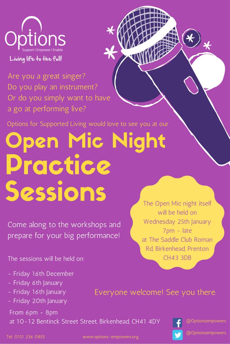 open mic night (5)